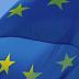 Τα Σκόπια επιδιώκουν να πείσουν την Ευρωπαϊκή Επιτροπή να δεχθεί την «μακεδονική γλώσσα» – Διαφωνεί κάθετα η Βουλγαρία!