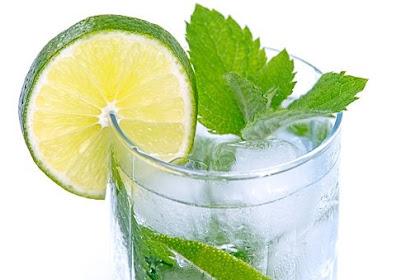 Refreshing Drink Recipes To Perk Up Parties
