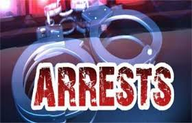 बाइक चोर को मायापुर पुलिस ने चैकिंग के दौरान पकड़ा
