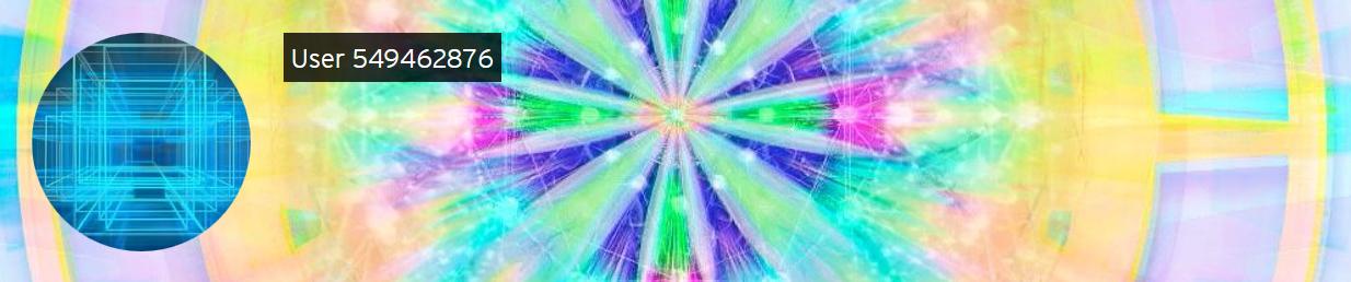 Emerald Guardians (EG): DNA