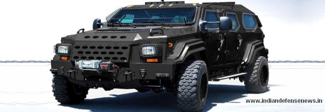 Hummer Car Price In India New
