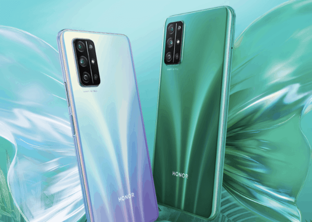 honor 30s,honor 30s price,honor 30s unboxing,honor 30s first look,honor 30s 5g,honor 30s specs,huawei honor 30s,honor 30s review,هونر,honor 30s camera,honor 30s features,honor 30s release date,honor 30s teaser,honor 30s trailer,ميزات هواوي هونر 30s,honor 30s official video,honor 30s 6gb,هونر 30 اس,سامسونج اي 30s,اونر,honor 30s video,honor 30s hands on