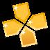 ▷ Descargar PPSSPP Gold - para Android [V-1.2.2.0]