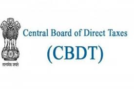 CBCT Celebrated Income Tax Day
