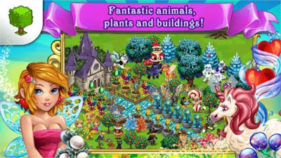 8 Best Android farm games 2019