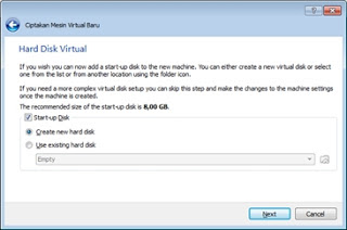How to Install Operating System In Virtual Box How to Install Operating System In Virtual Box