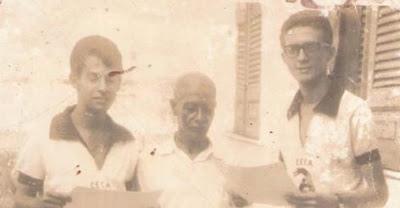 http://velhosmestres.com/en/pastinha-1963-6