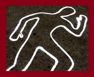 Femenicidios, riña, violencia, asalto, robo y otros en La Guadalupana