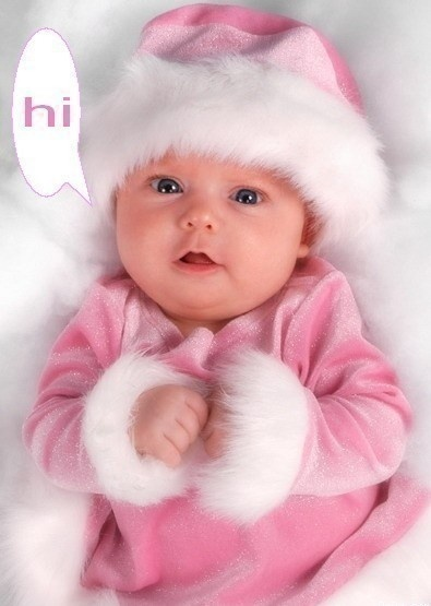 Cute Baby Images Free Download | Cute Babies Pics Wallpapers