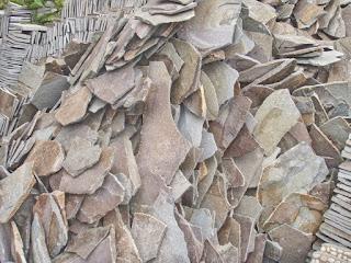 harga batu templek purwakarta