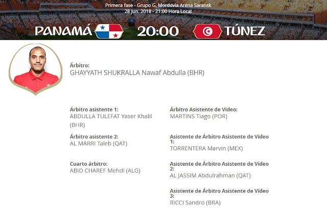 arbitros-futbol-designaciones-rusia47