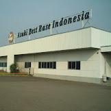 Lowongan Kerja PT ASAHI BEST Indonesia Operator Produksi