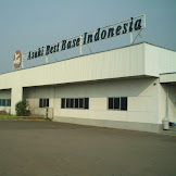 Lowongan Kerja PT Asahi Best Indonesia Bekasi kawasan MM2100