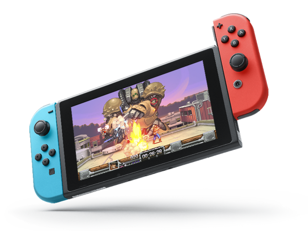 switch_handheld_mode.png