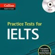 IELTS - My Experience & Some Tips