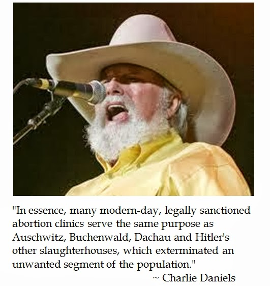 Memes - Quotes - Cover Band Central |Charlie Daniels Quotes