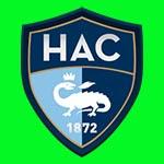 Le Havre www.nhandinhbongdaso.net