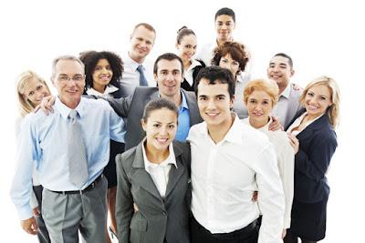 Clases de Inglés para Empresas en Zaragoza