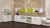 Mayline e5 Storage Products