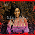 Audio:Mimi Mars-Mua:Download
