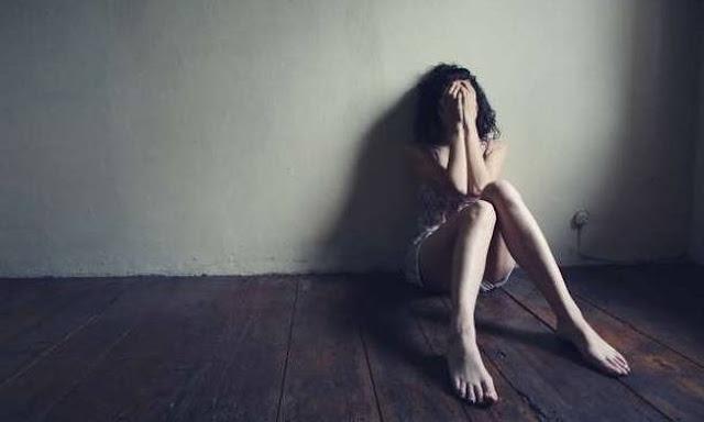 Εθελόντρια σε δομή φιλοξενίας κατήγγειλε ότι έπεσε θύμα απόπειρας βιασμού