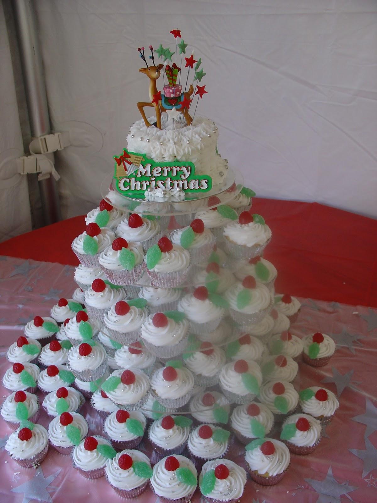 Festivals Pictures Christmas Cake 2012 Christmas Cake