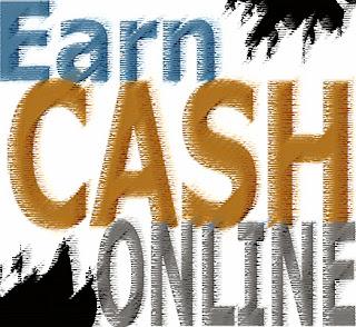 Image result for Earn Cash Online images