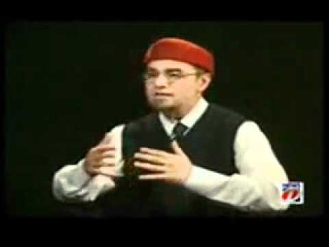 Hindu Zionism