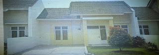Bahan Mezainin Rumah selain dari dak beton