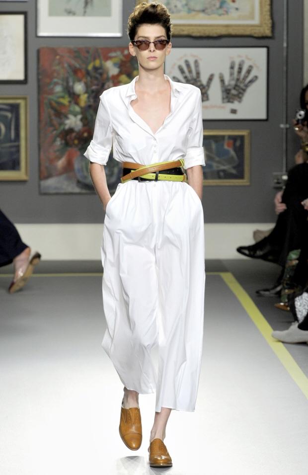 trend fashion: TREND KACAMATA TERBARU