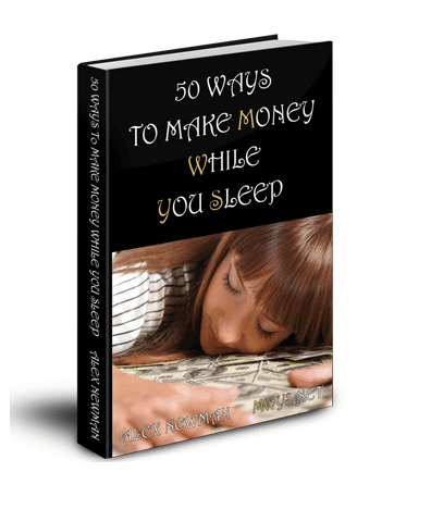 50-ways-to-make-money-while-you-sleep