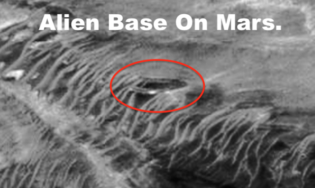 Awesome Alien Base On Mars With Giant Black Windows Mars%252C%2Bcloak%252C%2B%25D0%259D%25D0%259B%25D0%259E%252C%2BGalaxy%252C%2B%25D8%25AC%25D8%25B3%25D9%2585%2B%25D8%25BA%25D8%25A7%25D9%2585%25D8%25B6%252C%2BUFO%252C%2BUFOs%252C%2BNFL%252C%2Bsighting%252C%2Bwar%252C%2B%252C%2Bsightings%252C%2BCarina%252C%2BNebula%252C%2Bblue%252C%2B%2BStar%2BTrek%252C%2BStargate%252C%2Btop%2Bsecret%252C%2BET%252C%2Bvillager%252C%2Batlantis%252C%2BW56%252C%2BSteve%252C%2BGod%252C%2Bcloud%252C%2Bsky%252C%2Bweather%252C%2B2