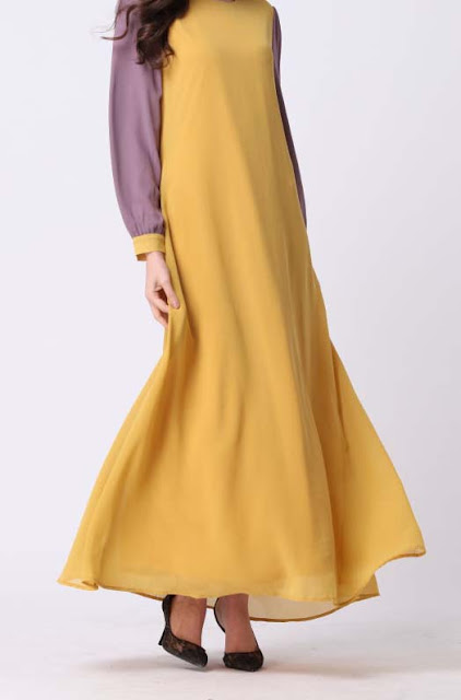 jubah raya online