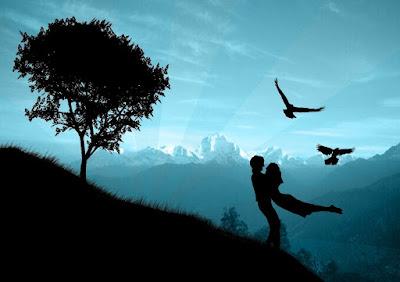 Poem for Love, Hindi Shayari, Hindi romantic Poem