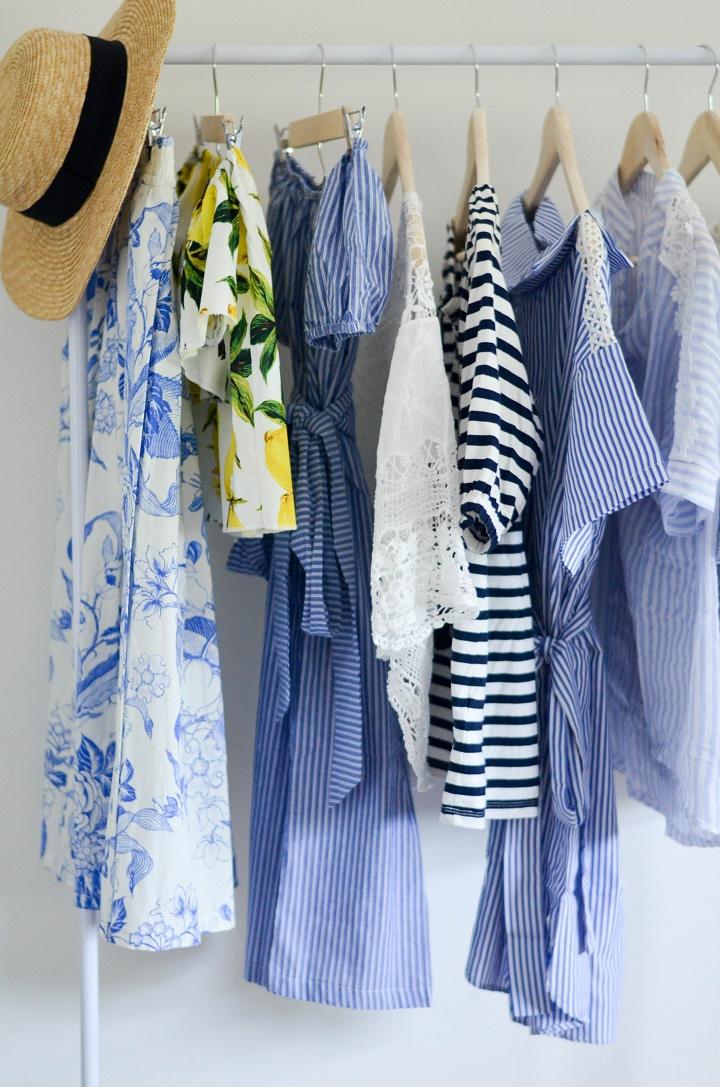 blue-and-white-summer-fashion