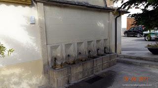 lavadero-torremanzanas