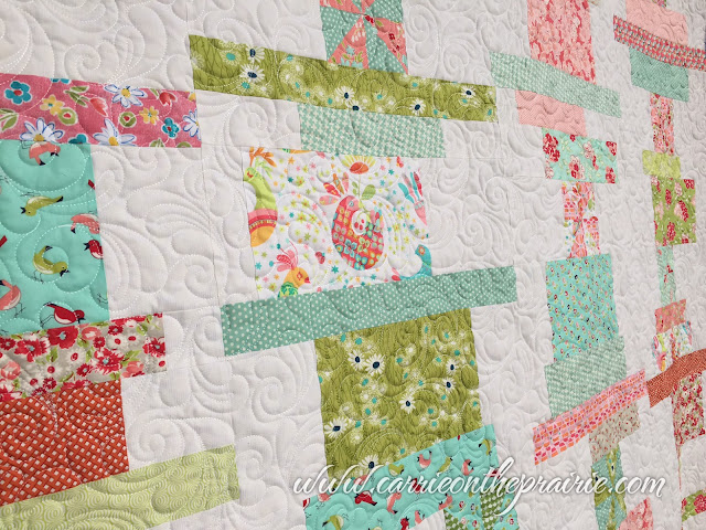 http://carrieontheprairie.blogspot.ca/2017/04/deb-and-janes-stacked-quilt.html