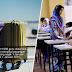 Seramai 11,606 guru duka lara dipindahkan mengikut pasangan