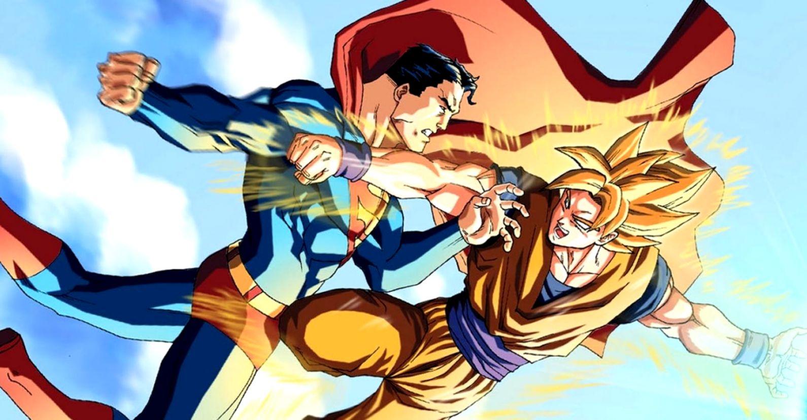 Naruto Vs Ryu Breath Of Fire 4 Battles Comic Vine Wallpapers