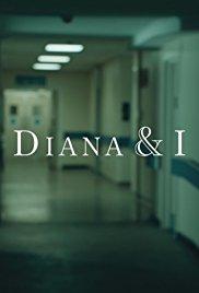 Watch Diana and I Online Free 2017 Putlocker