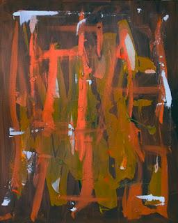 http://fineartamerica.com/featured/life-ii-c-f-legette.html?newartwork=true
