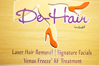 de-hair-salon-laser-hair-removal-review.jpg