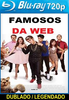 Famosos da Web