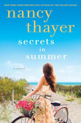 https://www.goodreads.com/book/show/32027278-secrets-in-summer