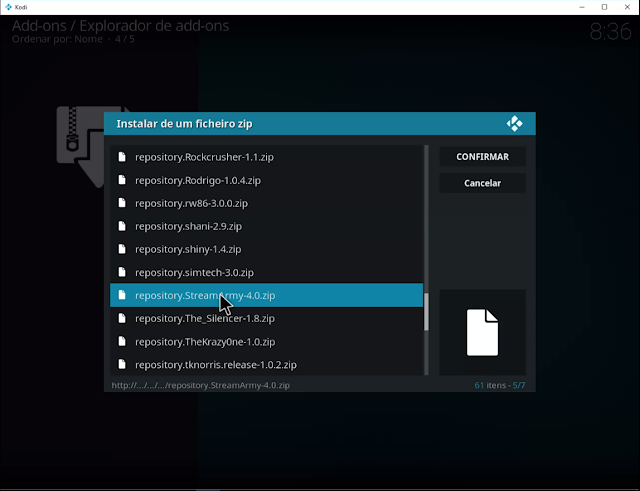 repository.StreamArmy-X.X.zip