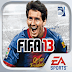 Fifa 13 Apk Download Free for Android