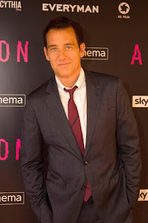 Clive Owen To Play Bill Clinton In IMPEACHMENT: AMERICAN CRIME STORY on FX