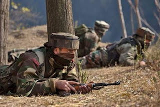 firing-on-pak-border-two-killed