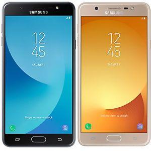 Samsung Galaxy J7 Max SM-G615F TOUCH FIX FILE - File ROM Free
