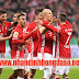 Nhận định Bayern Munich vs Besiktas, 02h45 ngày 21/02